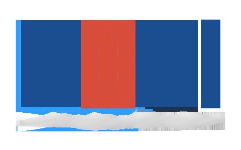 BeeUnlock Server 404